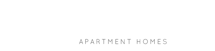 Maple View Apartment Homes logo